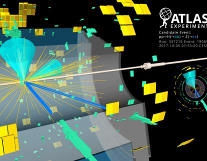 atlas-event-display-hbb-2