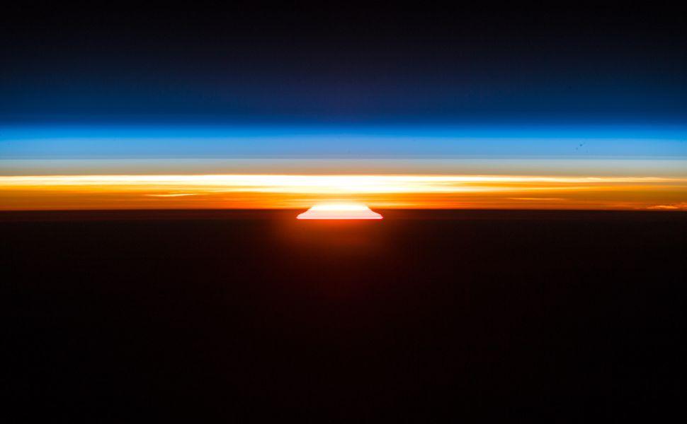 esaorbital-sunrise